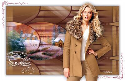 Beauti Winter képek