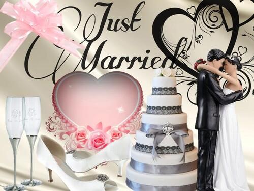 mon scrap marriage