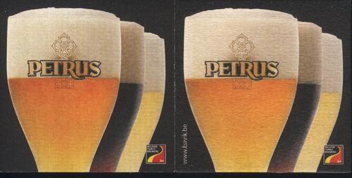 Belgium 4