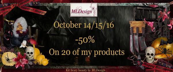 Promos MLDesigns !!!