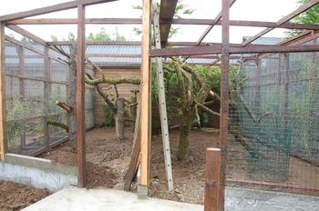 Parc animalier Bouillon 2013 enclos 074