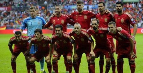 EURO 2016 J-3