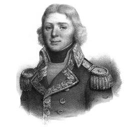 * LEJOILLE  Louis-Jean-Nicolas