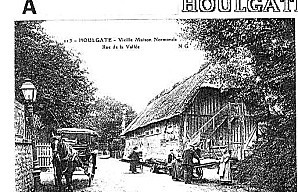 photos-carte-houlgate-calvados-PH015674-A