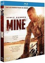 [Blu-ray] Mine