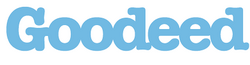 Goodeed, une application pour faire de bonnes actions