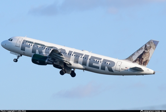 N208FR-Frontier-Airlines-Airbus-A320-200_PlanespottersNet_380226