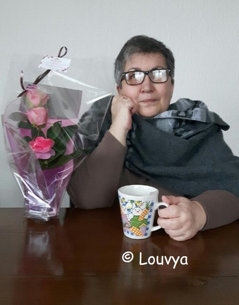 Bon anniversaire Rosetta