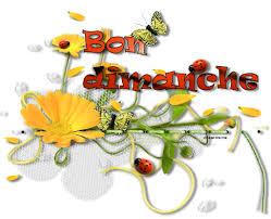 MERCIIIIII - BROCANTE AVEC CHAUFFEUR .....