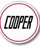 Résultat d'images pour F1 Logo Cooper