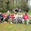44_15_04_2012_MarcheGourmande