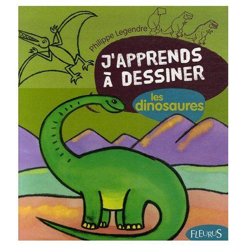 Période 1 Les Dinosaures Lilipomme