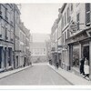 longwy rue general pershing années 1920