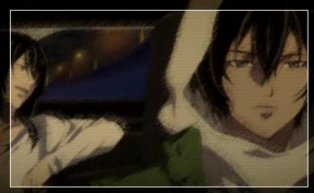 Yukihina 1