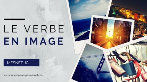 Le verbe et l'image (2)