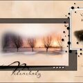 tuto forumcloclographic