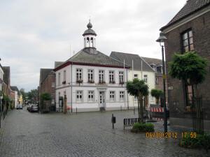 005-Rathaus