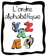 Vocabulaire - Jeux en ligne
