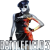 25106-Psych0-battlefield3girl