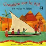Littérature autour de l'Egypte et des Gaulois