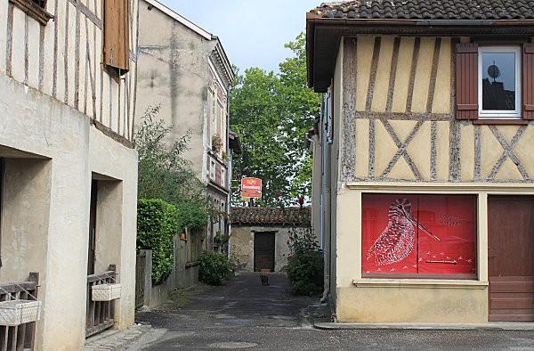 labastide d'armagnac-29-