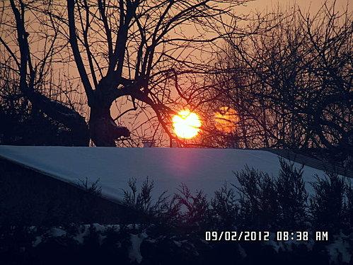 soleil-levant-001.JPG