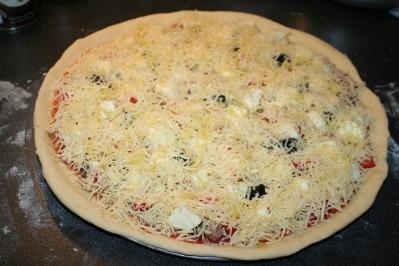 pizza-thon-mozza--4-.JPG