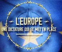 La Commission Européenne veut confisquer nos armes. Réagissez !