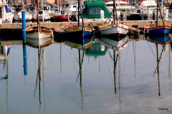 m03---4-barques.JPG