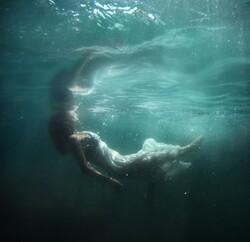 Apa artinya Mimpi Tenggelam