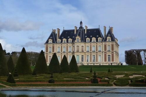 FRANCE (PARIS - ILE DE FRANCE)
