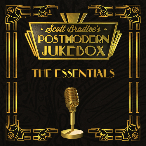 Scott Bradlee's Postmodern Jukebox, The Essentials