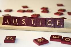Appel à témoins,les crimes ne doivent pas rester impunis.