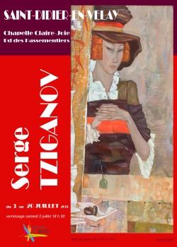 Programme Eté 2011