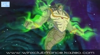 Winx Club Saison 5 Capture 003