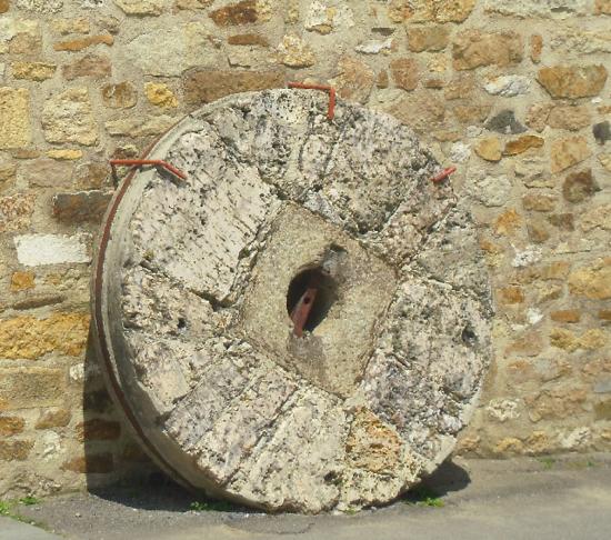 abbaye de daoulas 015