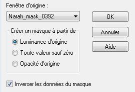 Top Nuit de Magie