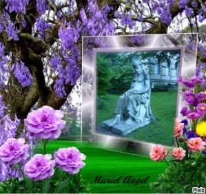 copiry-Muriel-Angel-Creations--27--copiry.jpg
