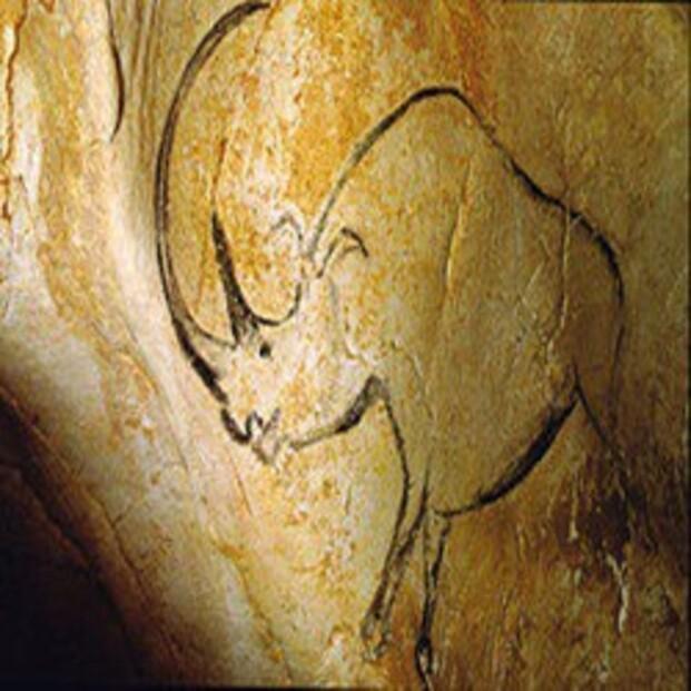 La Grotte d' Altamira