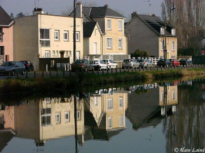Canal_St_Martin_20Fev09_6