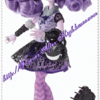 ever-after-high-kitty-cheshire-doll-photo (1)