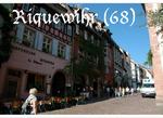 Riquewihr : Haut-Rhin (68)