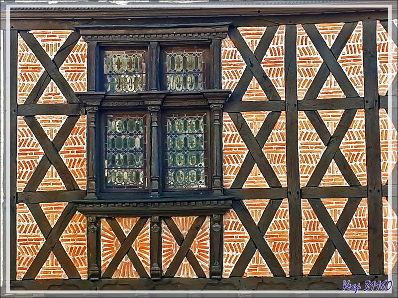 De Saint-Bertrand-de-Comminges à la Basilique Saint-Just de Valcabrère - 31