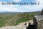 Sos-del-rey-Catolico