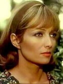 Stephane Audran, actrice fétiche de Claude Chabrol, est décédée.