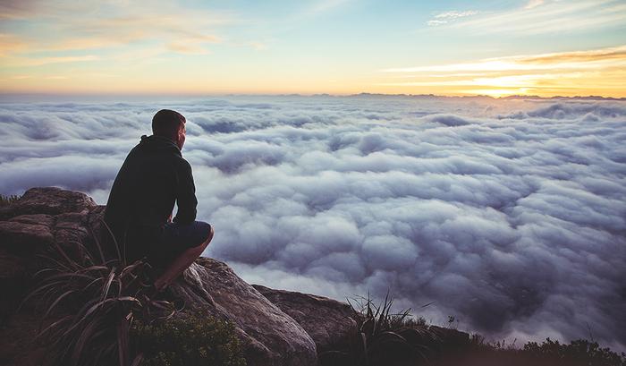 Absence & Présence - Proverbes
