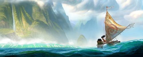 Disney et ses nouveaux films
