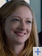 judy greer Jurassic World