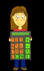 Numération/calcul cm2