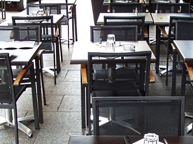 Sièges et chaises 4 - 2 Marc de Metz 09 06 2011